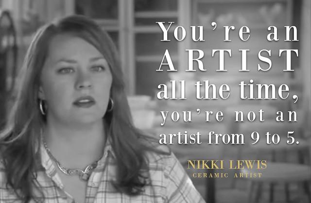 artist-all-the-time-nikki-lewis