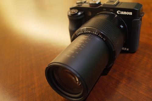 Canon PowerShot G3 X 49