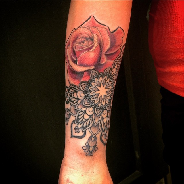 Rasgtattoo Tattoo Tattooinstagram Tetovani Tetovanie Flickr