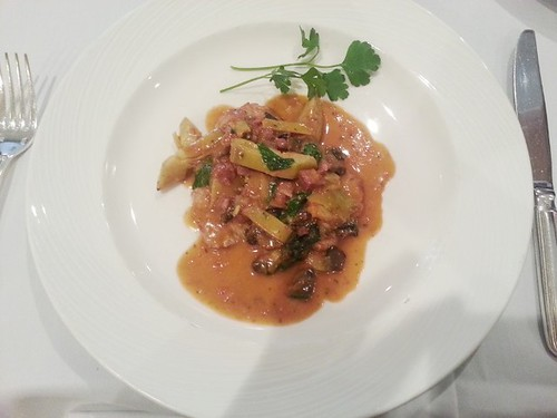 Nello Restaurant (4)