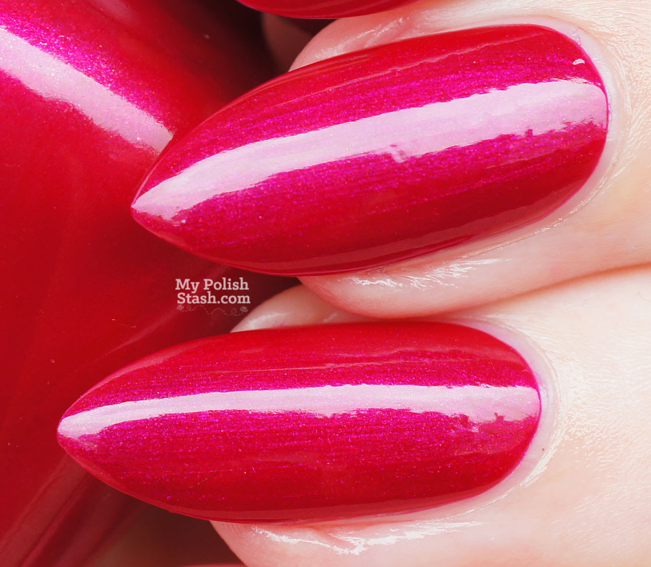 sally-hansen-miracle-gel-mad-woman-swatch-macro