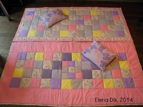 Elena_Dik's_Quilts_1