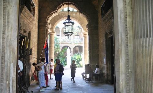 05 La Habana (108)