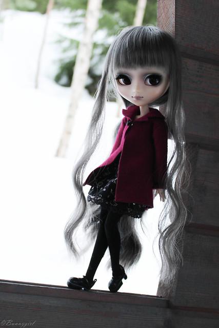 IMG_1332.jpg
