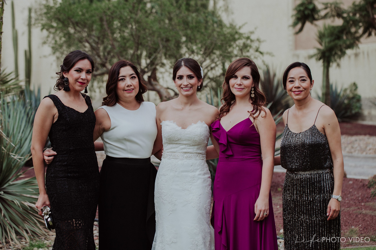 Wedding_Photographer_Guanajuato_0044