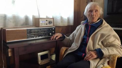 Норвегія вимикає аналогове радіо