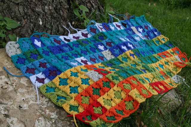 may weather blanket 2