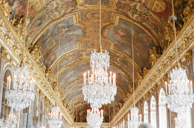 the palace of versailles-16