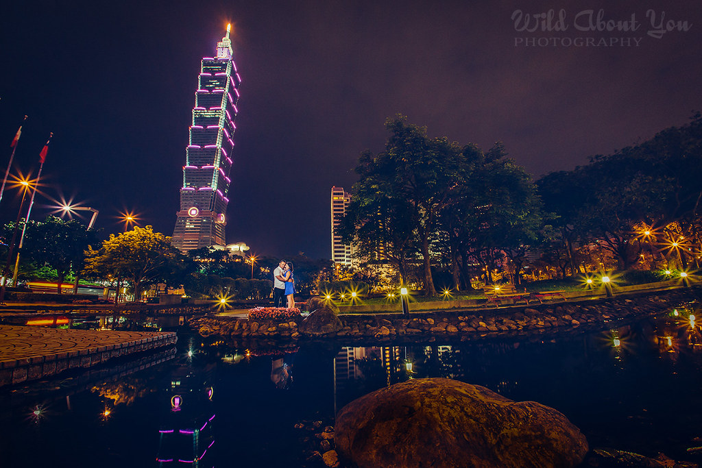 taiwan_prewedding 13