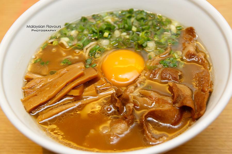 ippudo-malaysia-bsc-tokushima-ramen-july-sept-promotion