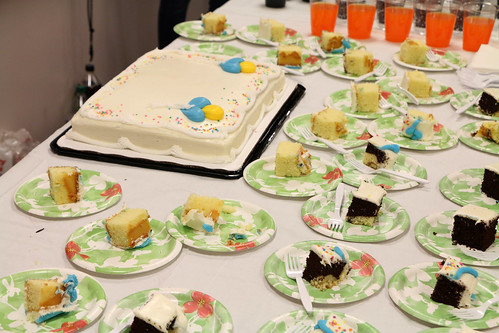 Cake and Games_002