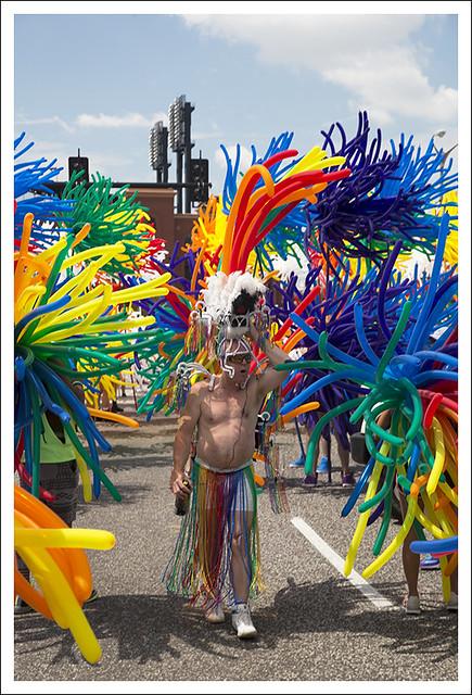 Pride Parade 2015 3