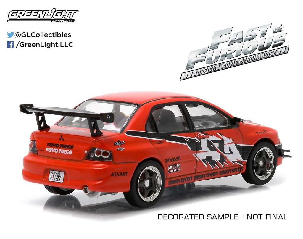 pro rc cars pan car with 20062077286 on 8435963790 moreover 248642 1 10 R C F1s Pics Discussions Whatever 365 additionally 142011005927 moreover 5312292347 in addition 18843132580.