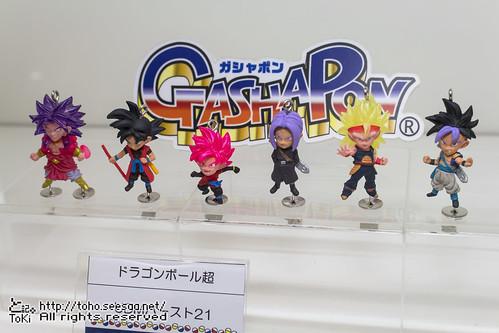Jumpfesta2017_BANDAI-92