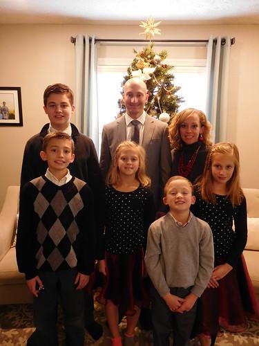 Christmas Day 2016 (2)
