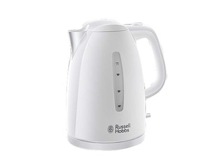 Bollitore elettrico Textures Russell Hobbs