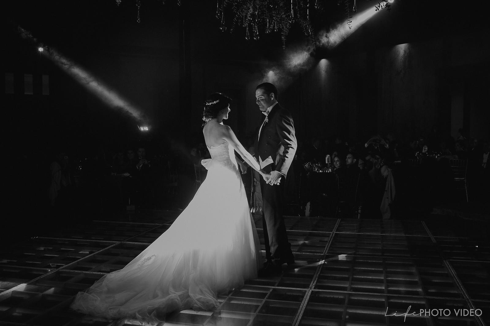 Boda_Leon_Guanajuato_Wedding_0083