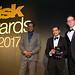 Award-27_Citadel Securities_HR