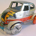 Tin Can Car