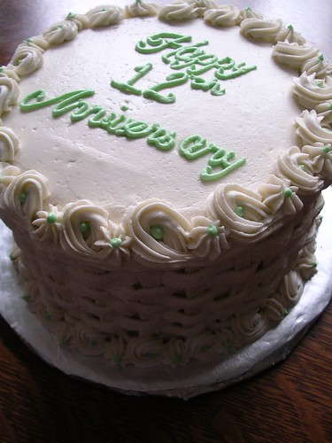 Image Result For Wedding Anniversary Message