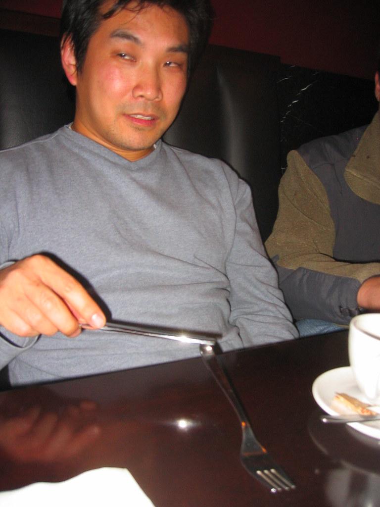 magnetic silverware oh yeahhh that s magnetic nasir flickr