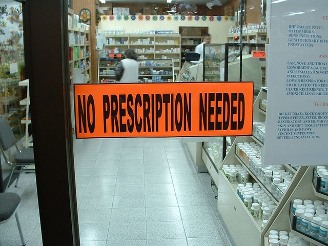 Image result for sketchy old pharmacy