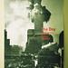 9/11 Tokyo 1992 Magnum exhibition poster