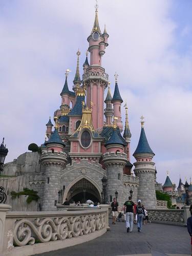 Disneyland Paris Angebote Finden Sie tolle Angebote von Hunderten von Websites und buchen Sie das richtige Hotel mit 156782 bewertungen von Disneyland Paris Hotels auf TripAdvisor