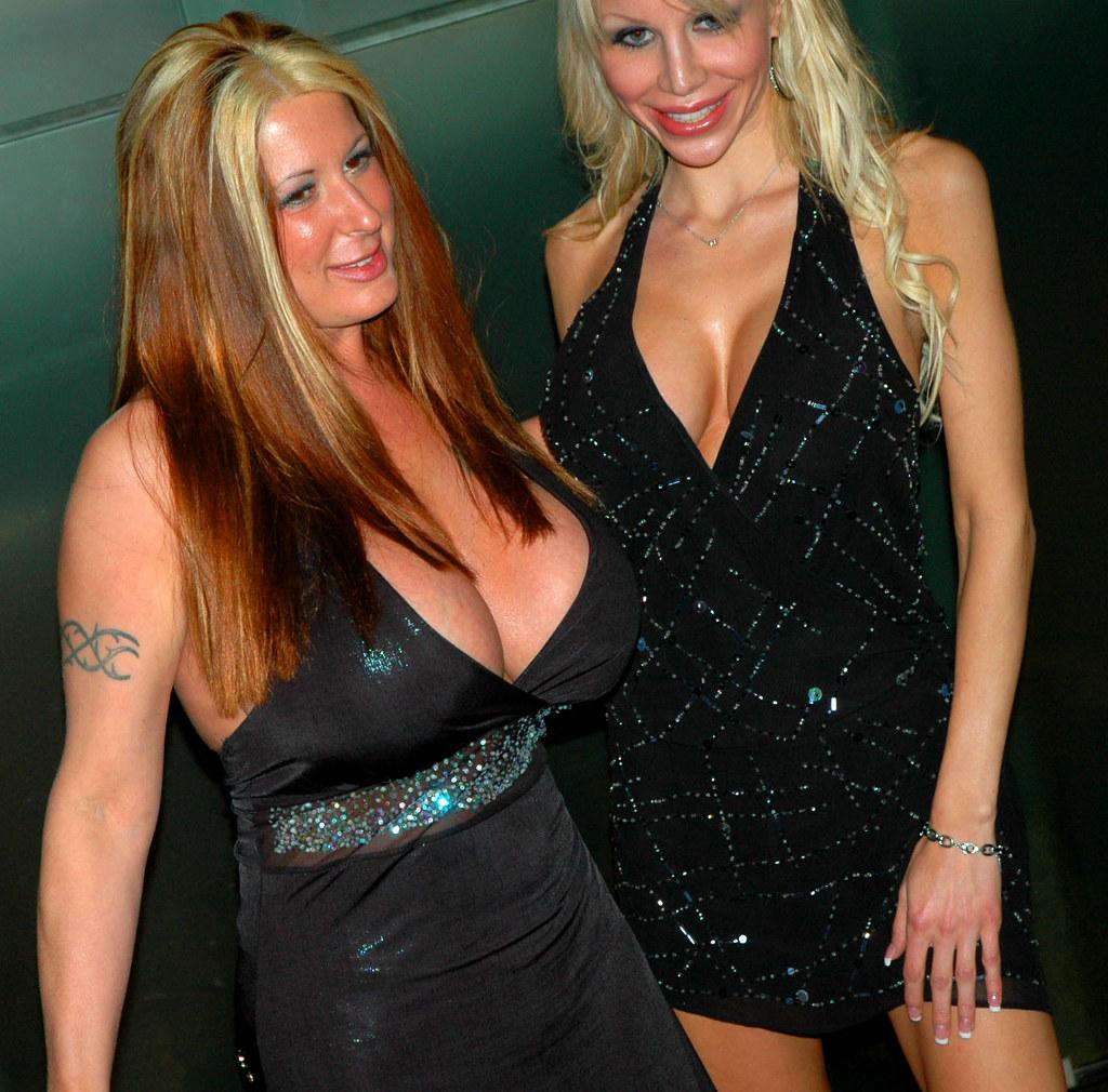 Hot porn stars name-4953