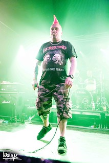 28052015The Adicts + The Exploited-_MG_0665
