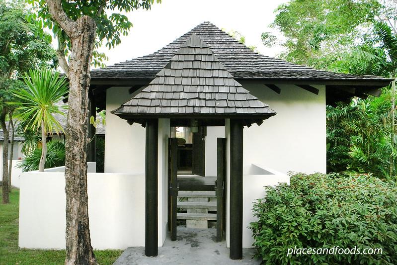 vijitt garden pool villa