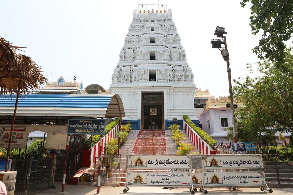 RF20150527_Visakhapatnam-115