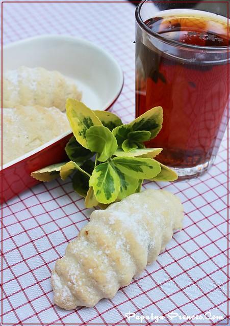 incirli kurabiye (4)
