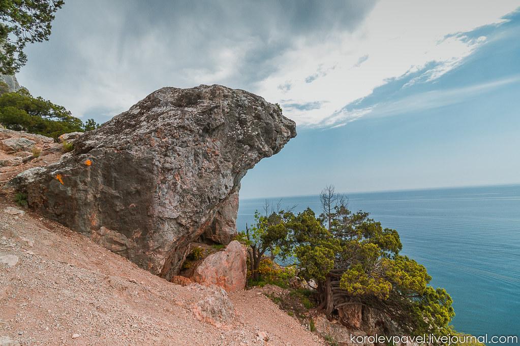 Crimea-1469