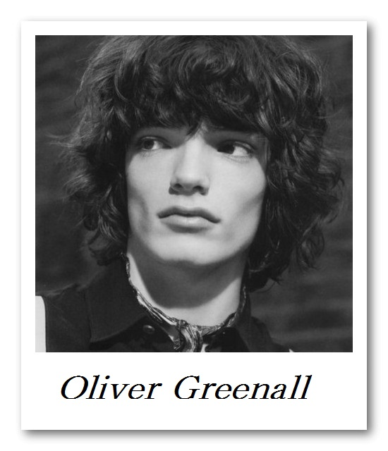 ACTIVA_Oliver Greenall