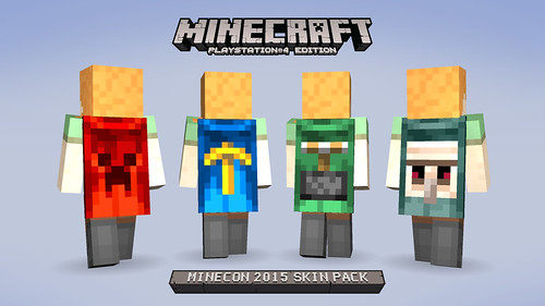 MineCon2015_PS4_Lineup_4xAlex