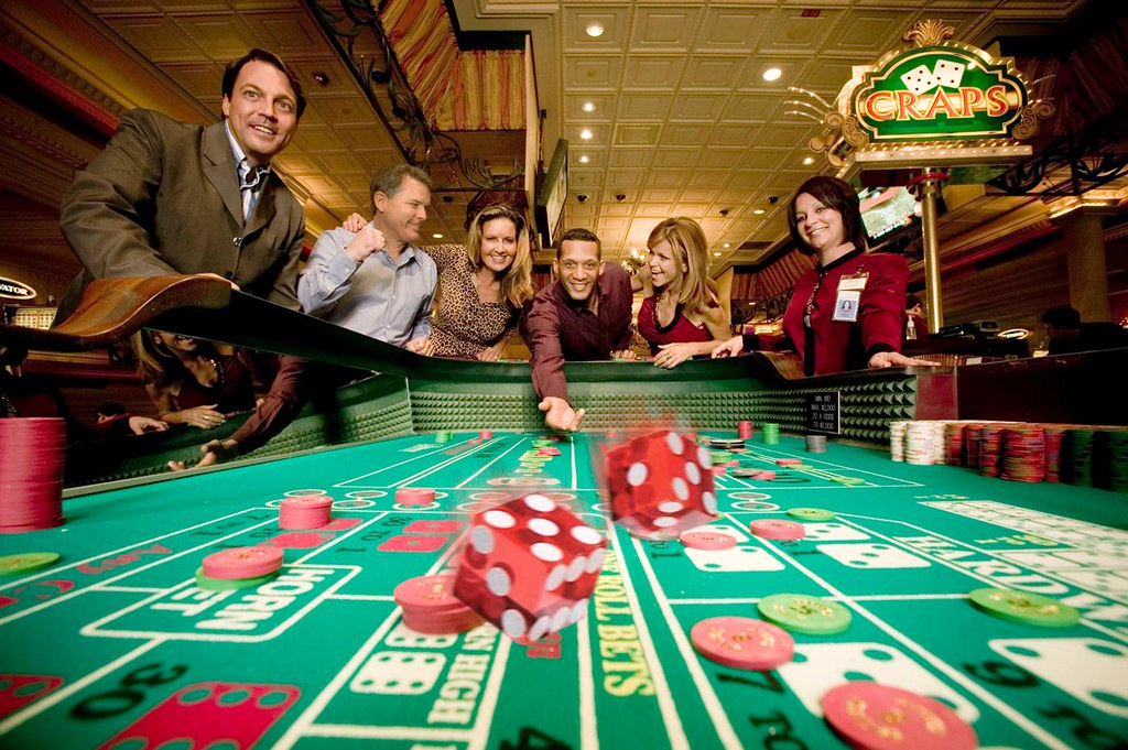 Online casino in bc canada casino comprehensive exciting gaming guide