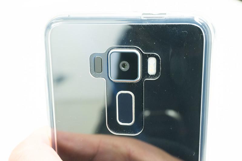 Zenfone3_Case-9