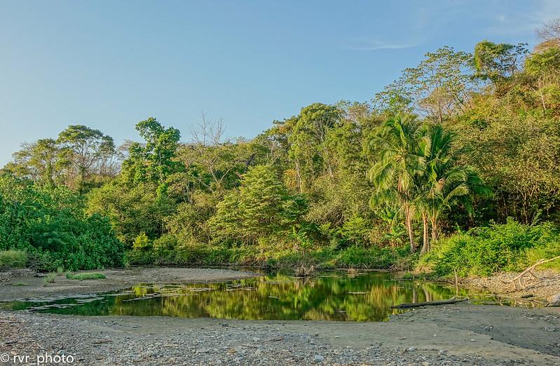 Playa Venao, Pedasí, Panamá
