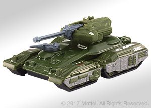 halo-wars-2-hot-wheels-011