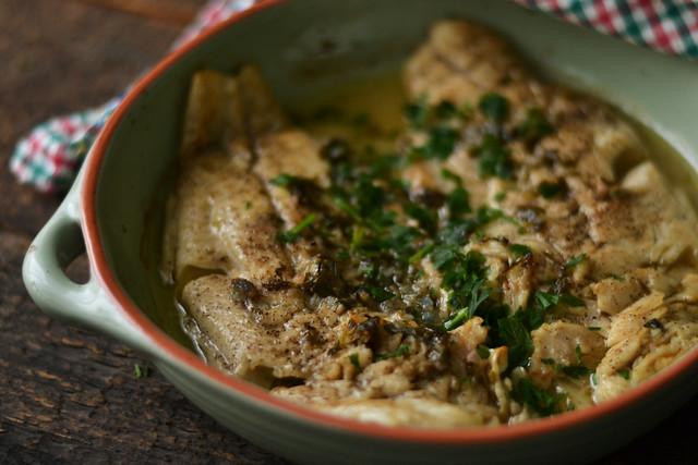 pastrav la cuptor in sos aromat corina ureche (5)