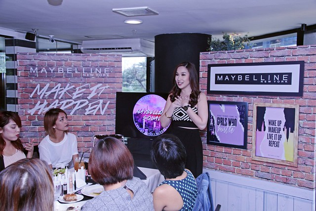 maybelline squad philippines