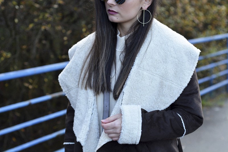 zara_ootd_outfit_lookbook_streetstyle_justfab_07