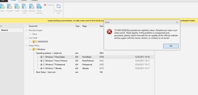 Windows Vista a 7 - osekávame, ladíme a zrychľujeme!