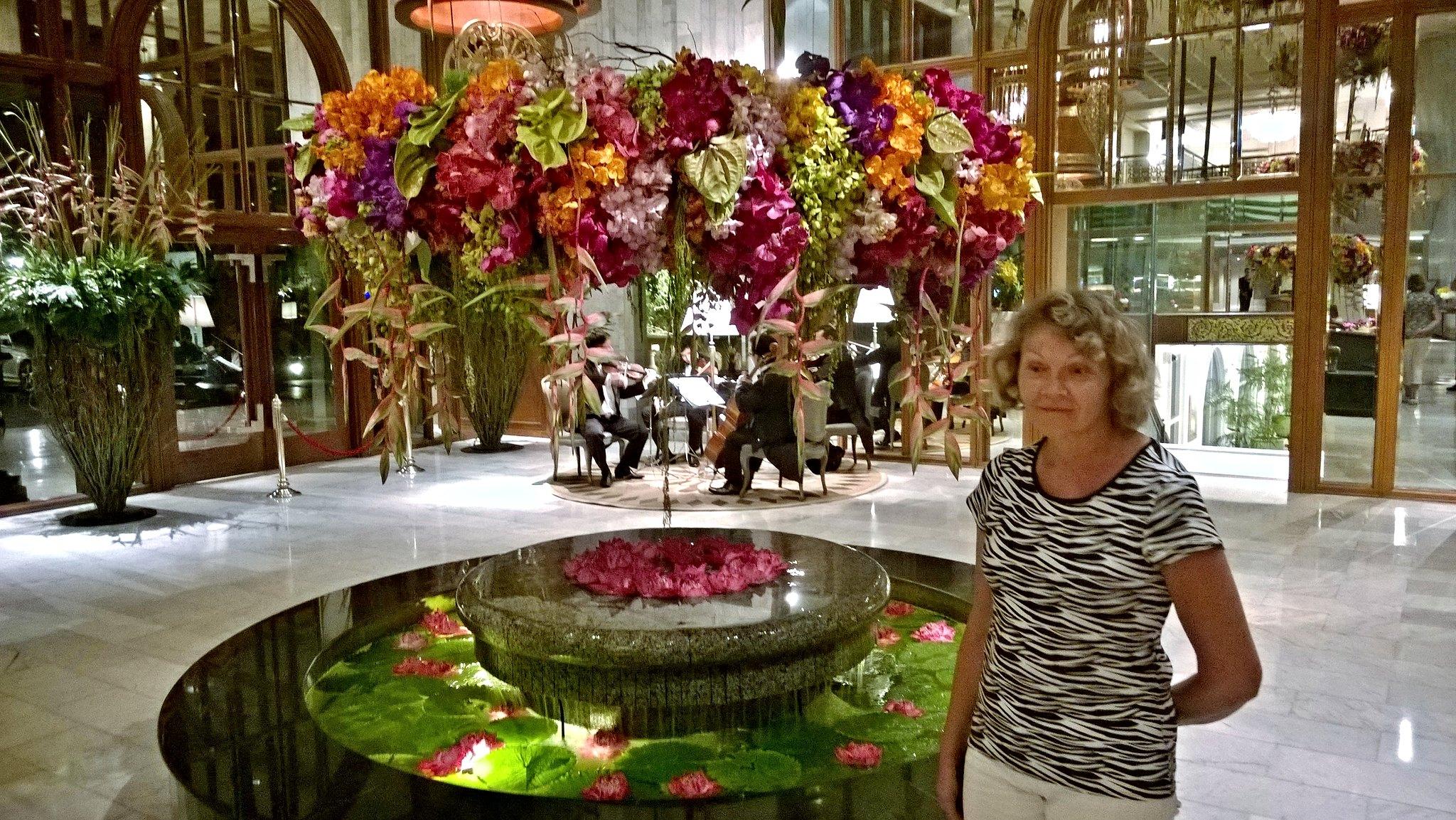 Oriental hotel Bangkok (11)