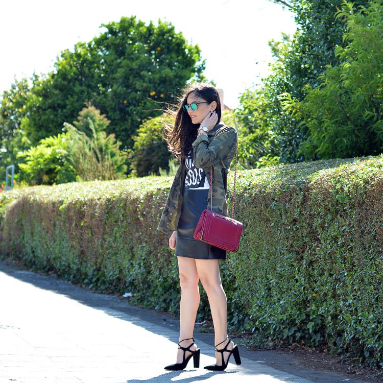 Zara_asos_ootd_outfit_choies_camo_como_combinar_camuflaje_05