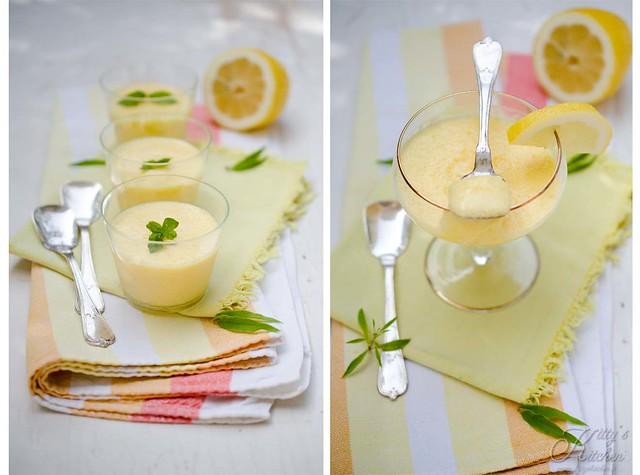 mousse al limone2