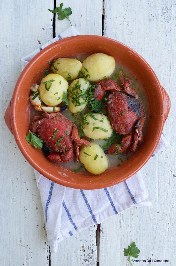 anna_patate_alla_marinara_00