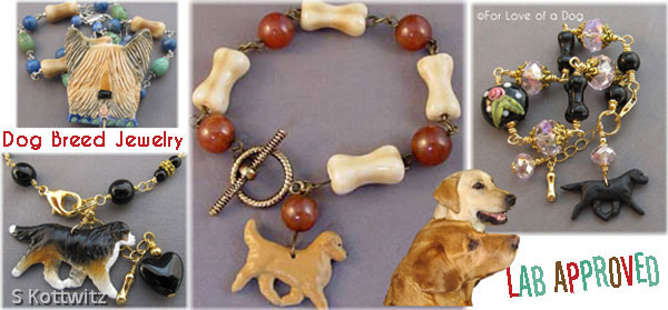 FLDdogbreedjewelry4dogfinea.jpg