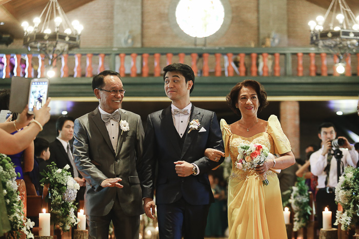 TAGAYTAY WEDDING PHOTOGRAPHER (39)